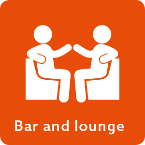 Fox Lounges – bar and lounge