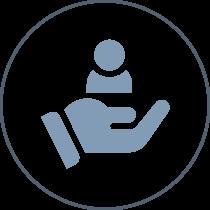 Attraktive Pauschalen, Services nach Wunsch