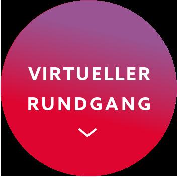 Buchung exklusiver Konferenzräume Münchner Zentrum